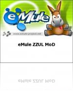 emule 046c